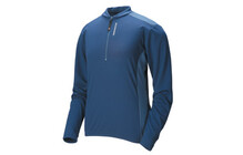 Schwinn Women Circuit Long Sleeve Jersey zenith blue